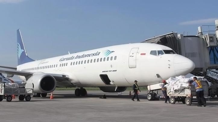 Tiga Maskapai di Bandara Banyuwangi Tidak Beroperasi