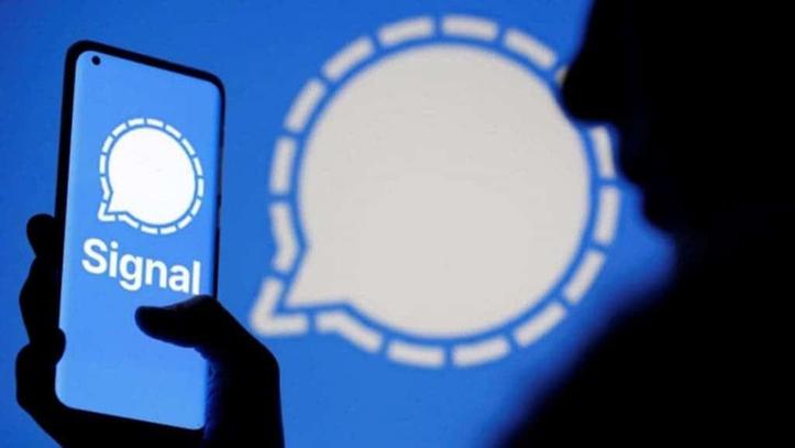 Bocorkan Cara Facebook Gunakan Data Pengguna, Iklan Signal Diblokir