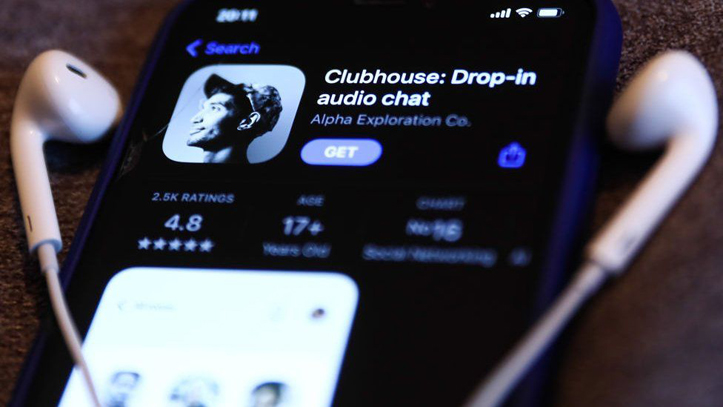 Tak Lagi Eksklusif, Clubhouse Android Hadir Hari Ini