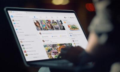 Facebook Akan Pastikan Pengguna Baca Artikel Sebelum Membagikannya