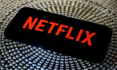 Netflix Tingkatkan Keterlibatan Pengguna Lewat Fitur N-Plus