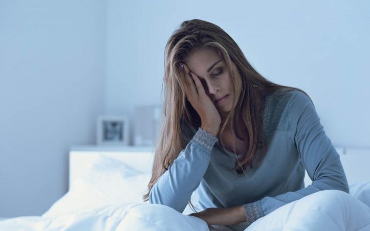 Pola makan punya peran besar dalam memengaruhi kesehatan, lo. Termasuk terhadap kualitas tidur. Adapun pola dan kualitas tidur yang baik membantu tubuh menjaga
