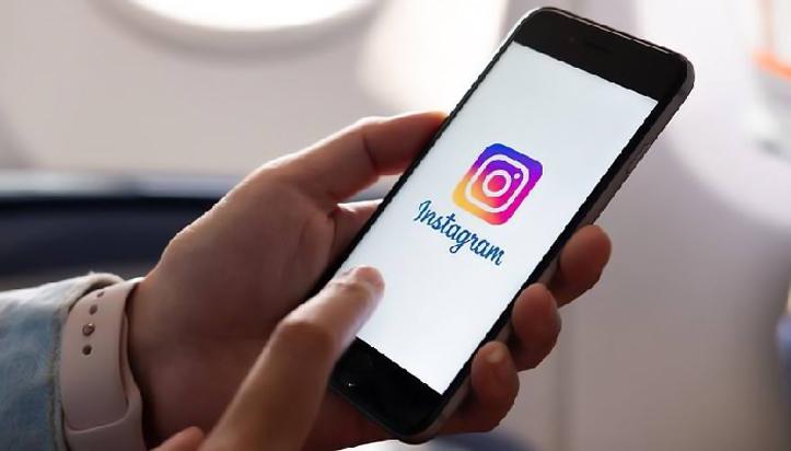 Dinilai Berbahaya, Instagram Versi Anak Ditentang Jaksa Agung