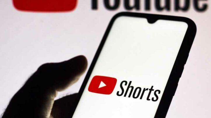 Dorong Penggunaan Shorts, YouTube Gelontorkan Rp1,4 Triliun Untuk Bayar Kreator