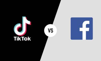 Siap Saingi Facebook, TikTok Hadirkan Fitur Belanja Dalam Aplikasi