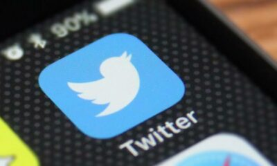 Menyusul Facebook, Twitter Mulai Minta Izin Lacak Data Pengguna iOS