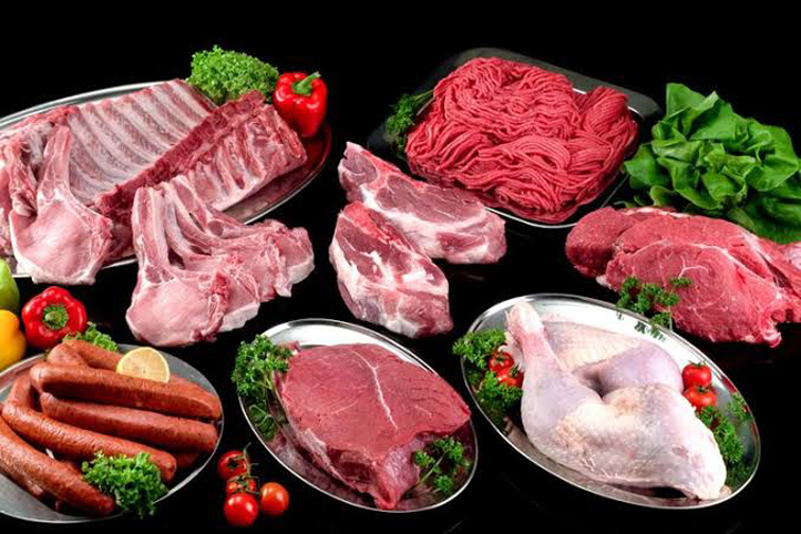 Bahaya Terlalu Banyak Konsumsi Makanan Berlemak Trans
