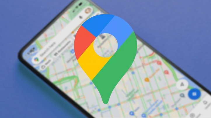Google Maps Kini Lebih Canggih Bagi Pengguna Jalan