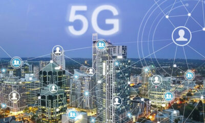 Pemerintah Diminta Siapkan Frekuensi Ideal Agar 5G Optimal