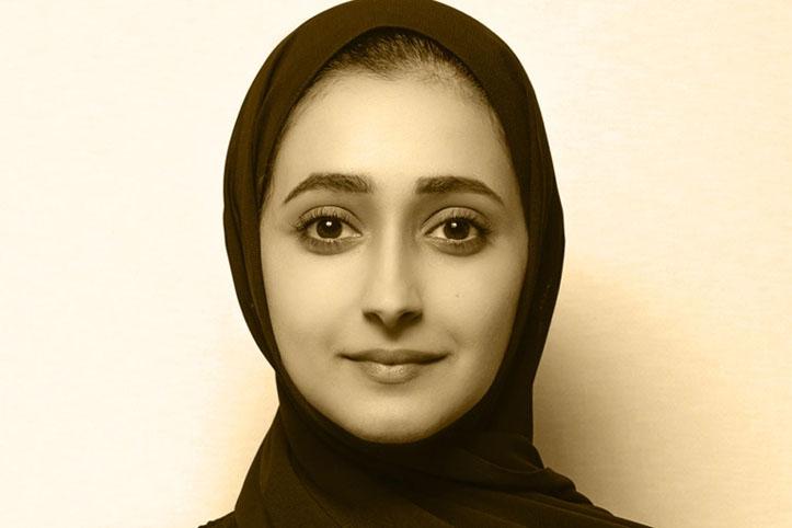 Kritikus Uni Emirat Arab Meninggal di London Karena Kecelekaan Mobil