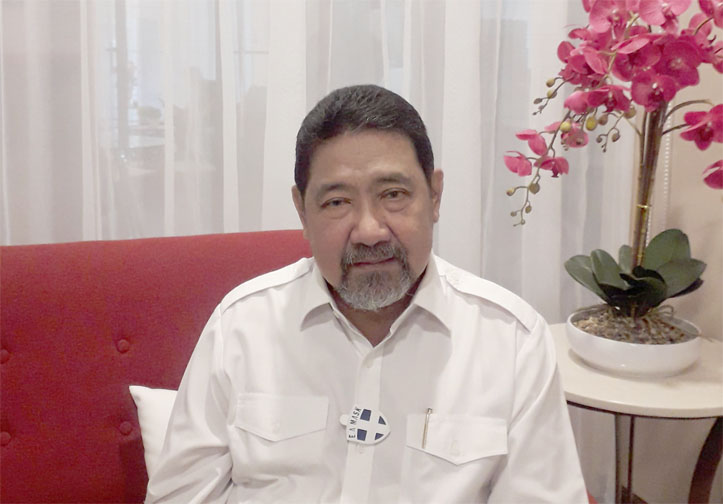 Tentang Pemanggilan Komnas HAM terhadap Pimpinan KPK dan BKN