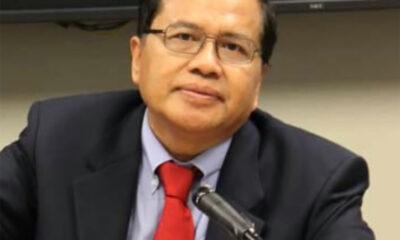 Kyai-Kyai dari NU Khittah Memotivasi Rizal Ramli