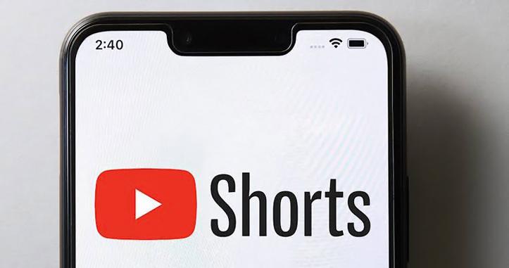 Ikuti Jejak TikTok, Shorts YouTube Bisa Ambil Audio dari Video