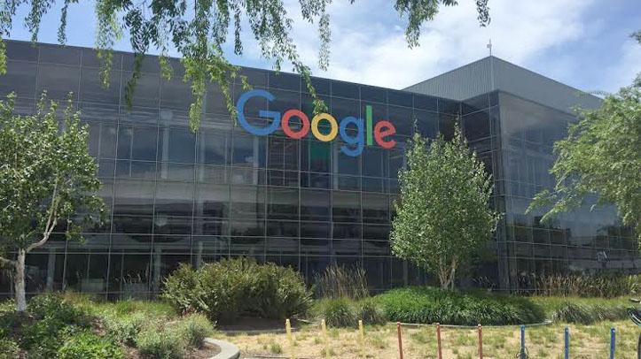 Tak Lagi Jadi Browser Default, Google Biarkan Pesaing Muncul