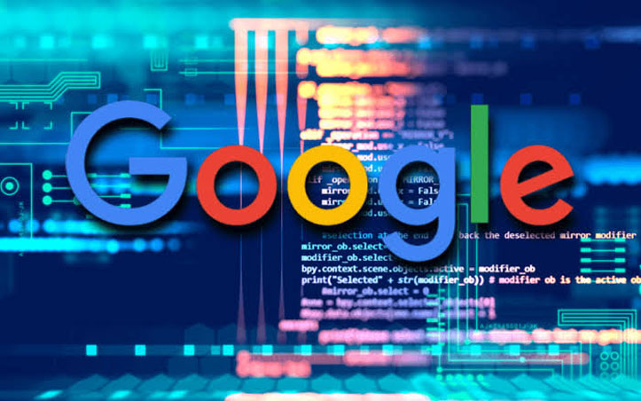 Cegah Pencemaran Nama Baik, Google Perbarui Algoritme Pencariannya