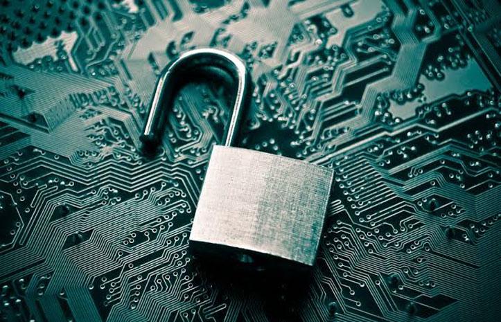 Masalah Kebocoran Data Jadi Tanggung Jawab Pemilik Situs