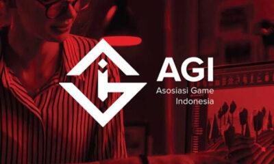 Asosiasi Ini Ingin Percepat Pertumbuhan Industri Game di Indonesia