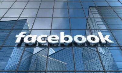 Facebook Andalkan Admin Grup Untuk Atasi Komentar Toxic