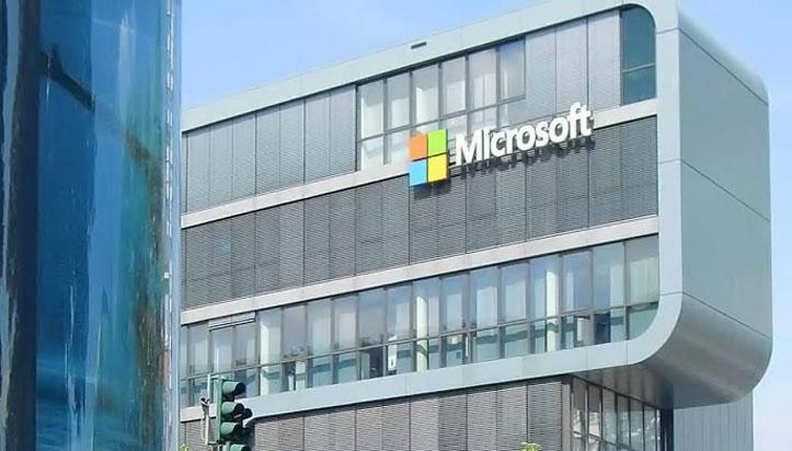 Dinilai Monopoli, Microsoft Harus Diawasi Seperti Perusahaan Besar Lain