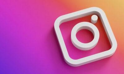 Pengguna Kini Bisa Kontrol Jumlah Tampilan Konten Sensitif di Instagram
