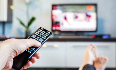 Dividen Spektrum Frekuensi dari ASO Akan Digunakan Untuk Layanan Internet