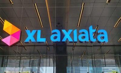 Uji Kelayakan 5G XL Axiata Bergantung PPKM