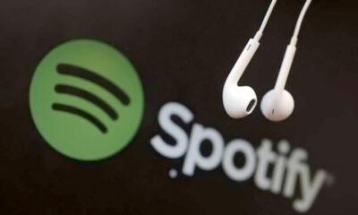 Spotify Akan Beritahu Konten Baru dari Artis Atau Produser Podcast Favorit