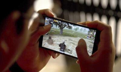 Kominfo Dukung Pengembang Game RI Go Internasional