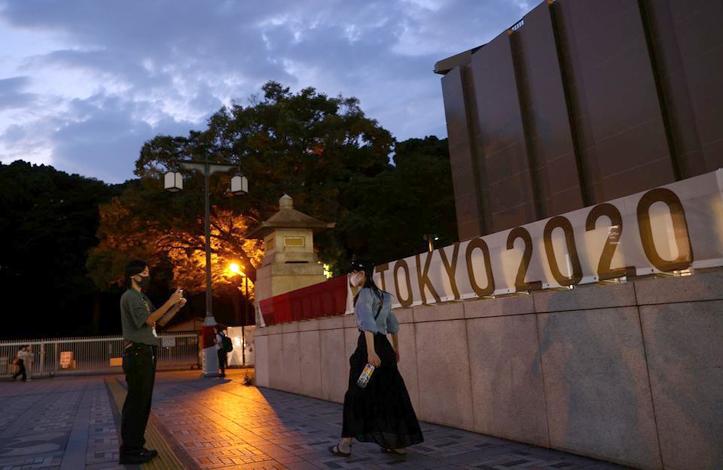 Kasus Covid-19 Naik, Ahli Desak Pemerintah Jepang Lebih Tegas