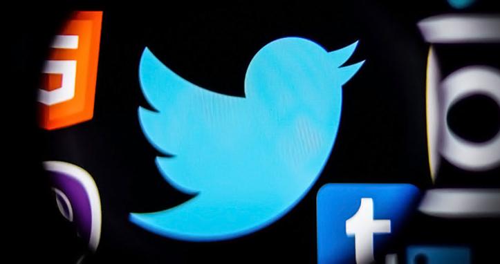 Twitter Gelar Kompetisi Untuk Cari Tahu Masalah di Algoritmenya