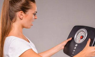 Penyebab Berat Badan Tak Turun Lagi Meski Rutin Olahraga dan Diet