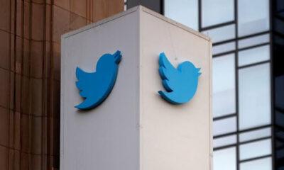 Tingkatkan Kurasi Informasi, Twitter Bermitra dengan Layanan Berita