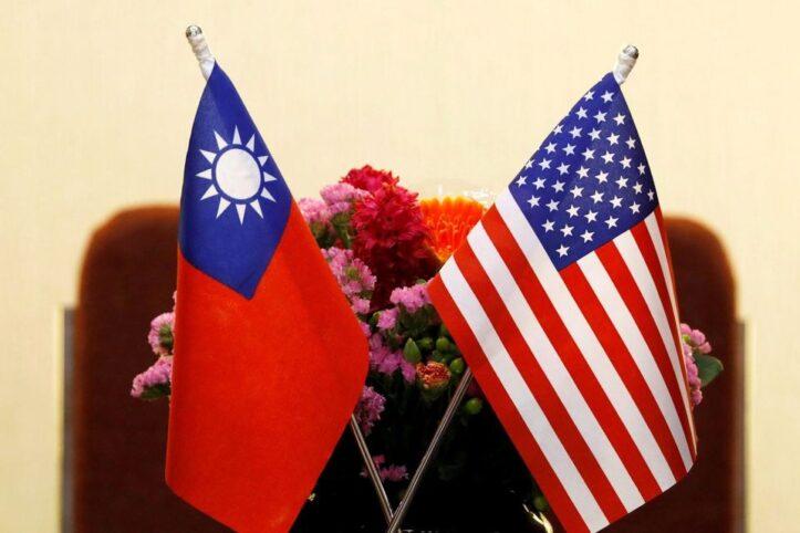 Amerika Serikat Konfirmasi Penjualan Howitzer ke Taiwan