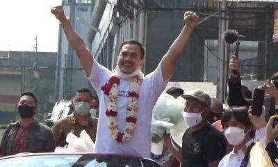 KPAI Ajak Masyarakat Boikot Syaiful Jamil