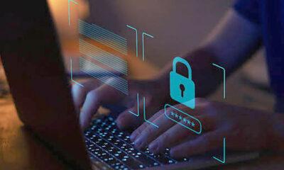 Keamanan Siber Indonesia Disebut Meningkat