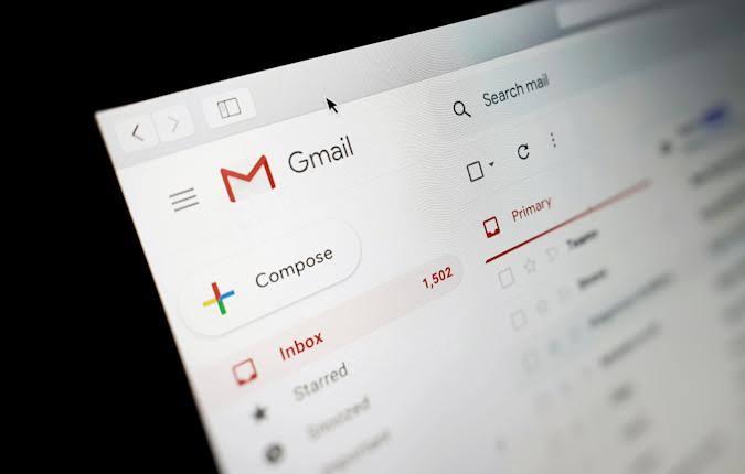 Sebentar Lagi Bisa Telponan Lewat Suara dan Video di Gmail!