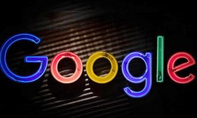 Google Bagikan Sejumlah Data Pengguna Kepada Pemerintah Hong Kong