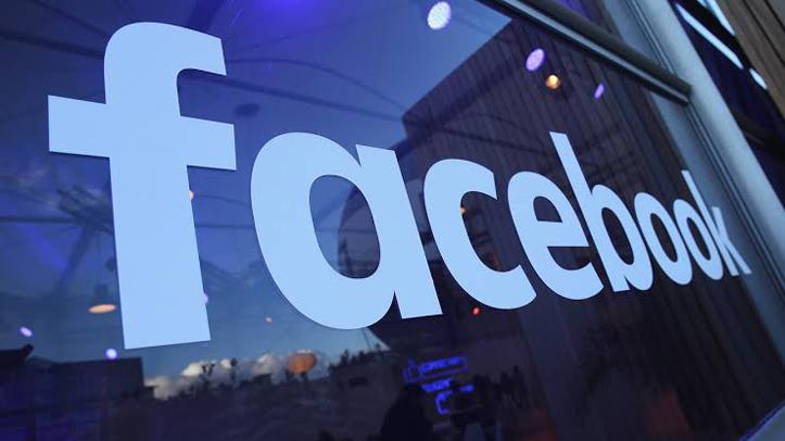 Facebook Beri Informasi Cacat dan Tak Lengkap Kepada Peneliti Platform