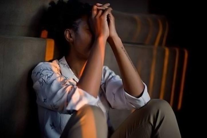 Sering Stres? Coba Kelola dengan Cara Ini