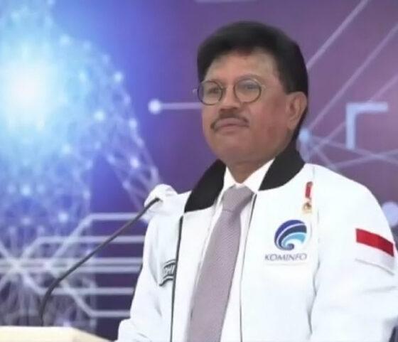 Nilai Ekonomi Digital RI 2025 Diprediksi Tertinggi Se-ASEAN
