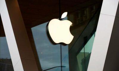 Apple Kembangkan Pendeteksi Kesehatan Mental
