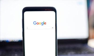 Google Akan Hadirkan Informasi Tentang Riwayat Pengiklan