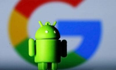 Perangkat Android Terus Lacak Pengguna Meski Sedang Tak Digunakan