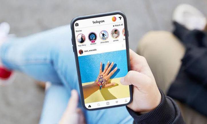 Instagram Akan Hadirkan Fitur yang Bikin Remaja Bisa Istirahat dari Platform