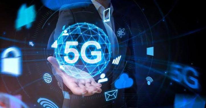 Gelar 5G Banyak Tantangan, Operator Seluler Sebaiknya Merger