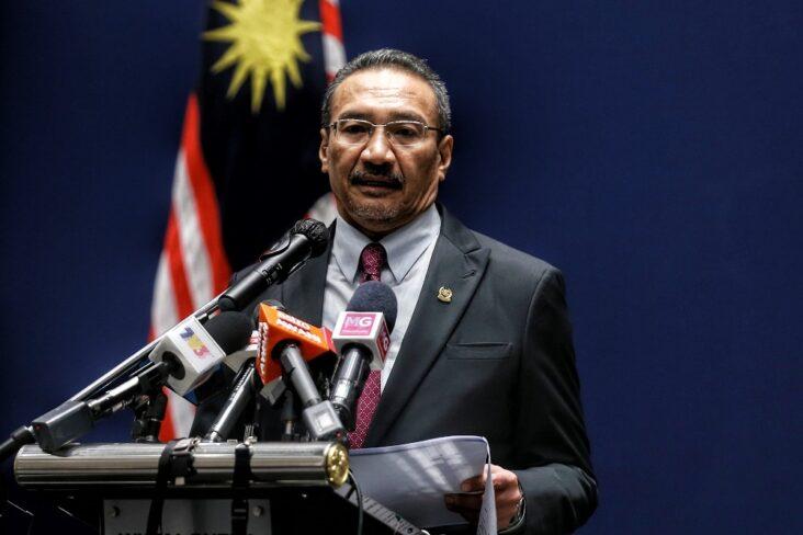 Malaysia Ingin ASEAN Satukan Suara Dalam Merespon Aliansi AUKUS