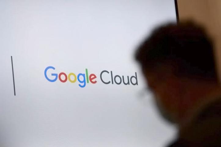 Cinta Lingkungan, Kini Google Cloud Akan Tunjukkan Emisi Karbon Kepada Pengguna