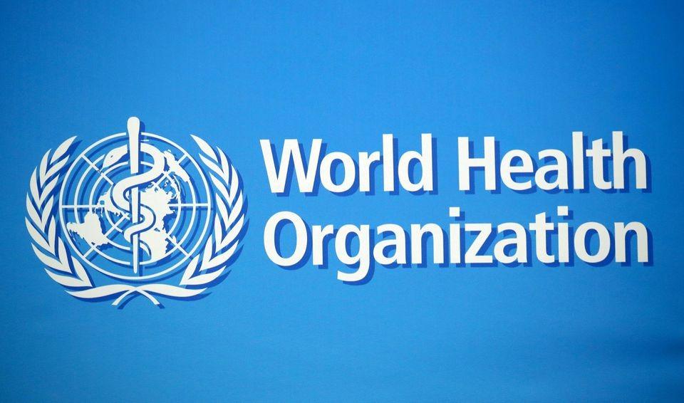 WHO: Kemungkinan Kesempatan Terakhir Untuk Temukan Asal-Usul Covid-19
