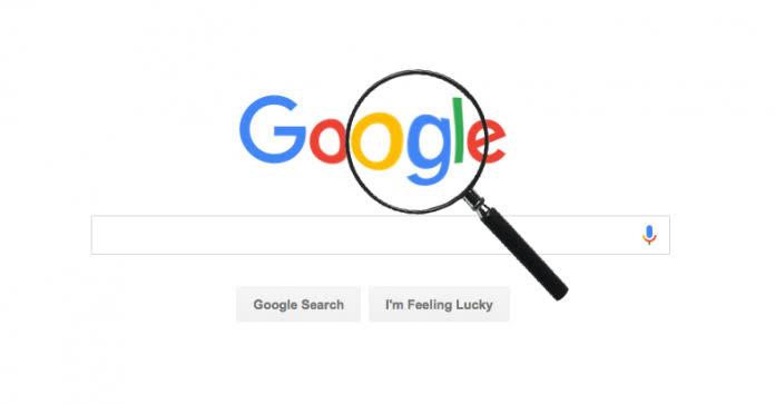 Scroll Terus, Hasil Pencarian Google Terus Muncul