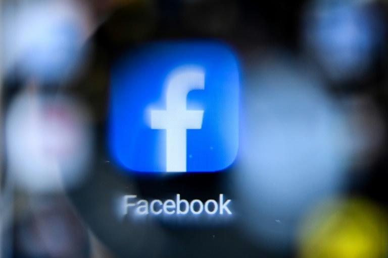 Bikin Dunia Virtual, Facebook Buka 10.000 Lowongan Pekerjaan